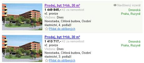 sreality_kladno_praha