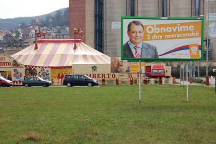 volby_cirkus